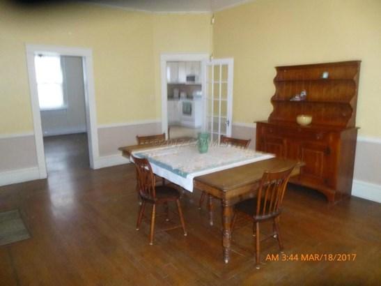 Single Family Home - deal island, MD (photo 2)