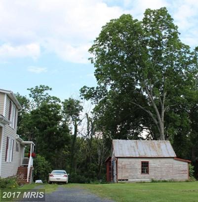 Farm House, Detached - EDINBURG, VA (photo 5)