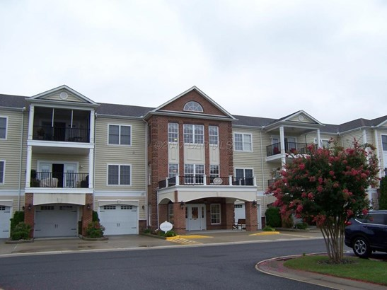 Condo/Townhome - Salisbury, MD (photo 1)