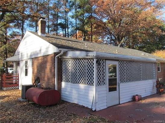Ranch, Single Family - Richmond, VA (photo 3)