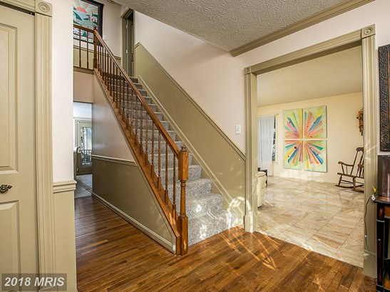 Colonial, Detached - ODENTON, MD (photo 3)