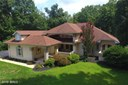Contemporary, Detached - FREELAND, MD (photo 1)