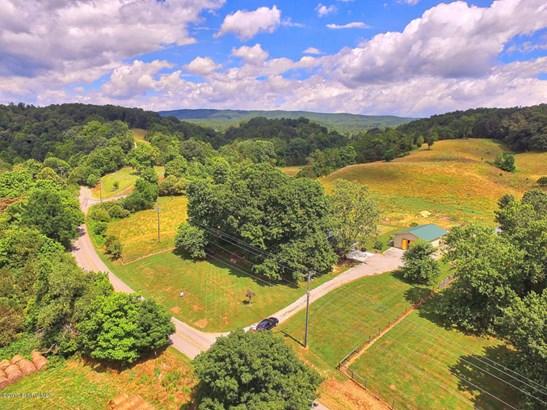 Farm House, Detached - Blacksburg, VA (photo 3)