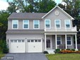Colonial, Detached - PIKESVILLE, MD (photo 1)