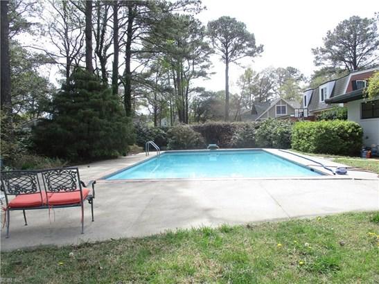 Ranch, Single Family - Norfolk, VA (photo 5)