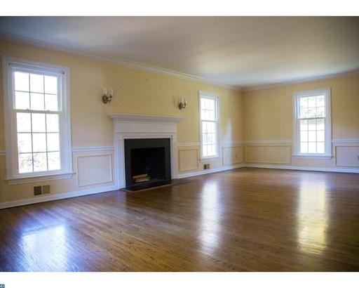Colonial, Detached - WAYNE, PA (photo 2)