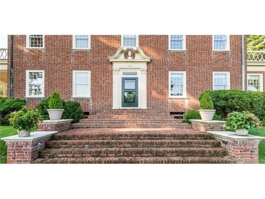 Colonial, Custom, Single Family - Richmond, VA (photo 3)