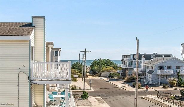 Townhouse - Sea Isle City, NJ (photo 4)