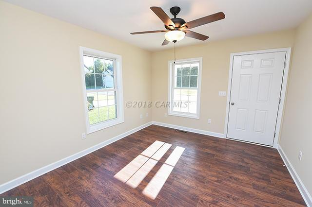 Residential - SNOW HILL, MD (photo 2)