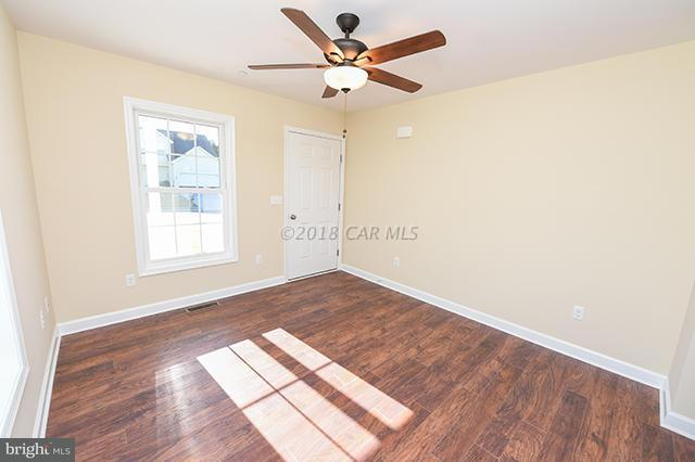 Residential - SNOW HILL, MD (photo 5)