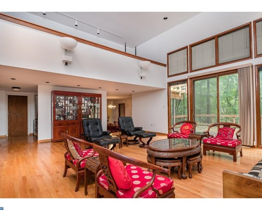 Contemporary, Detached - CHADDS FORD, PA (photo 5)