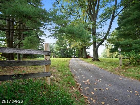 Colonial, Detached - MONKTON, MD (photo 4)