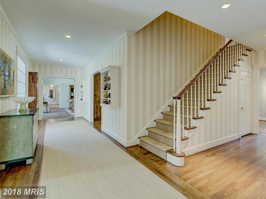 Traditional, Detached - OWINGS MILLS, MD (photo 3)