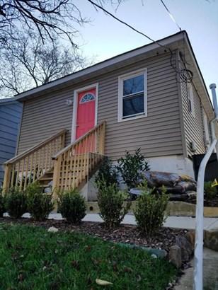 Cottage/Bungalow, Single Family - Highlands, NJ (photo 1)