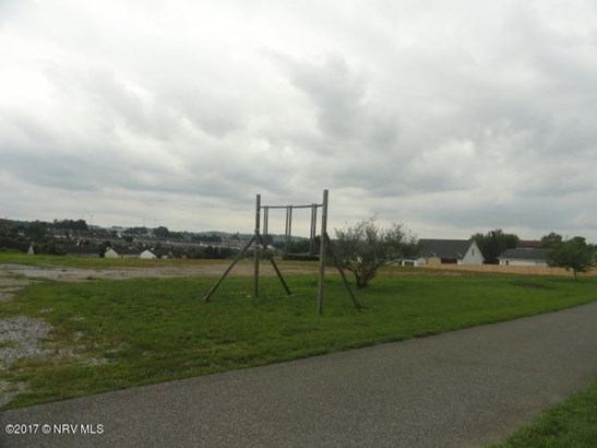 Lots/Land - Christiansburg, VA (photo 1)