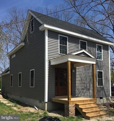 Residential - MARDELA SPRINGS, MD (photo 2)