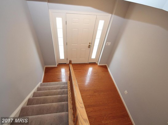 Townhouse, Colonial - LORTON, VA (photo 2)