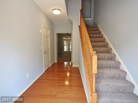 Townhouse, Colonial - LORTON, VA (photo 3)