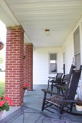 Residential, 2 Story - Union Hall, VA (photo 4)