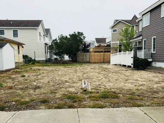 Residential Vacant Lot - Wildwood Crest (photo 1)