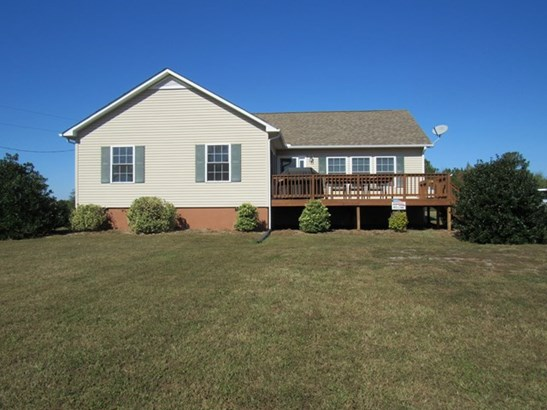 Residential/Vacation, 1 Story,Ranch - Bracey, VA (photo 1)