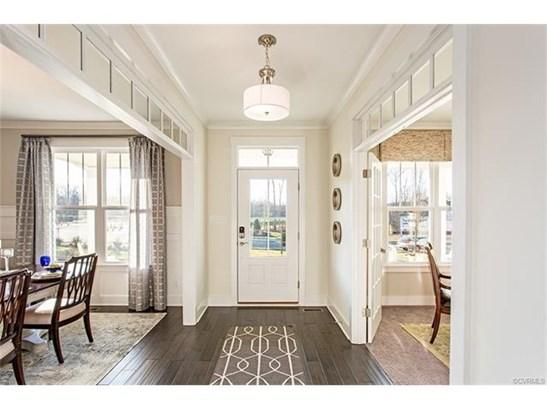 2-Story, Cottage/Bungalow, Single Family - Moseley, VA (photo 2)