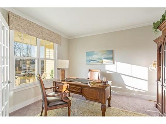 2-Story, Cottage/Bungalow, Single Family - Moseley, VA (photo 5)