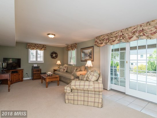 Split Foyer, Detached - JOPPA, MD (photo 5)