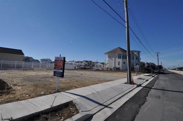 Land - Egg Harbor Township, NJ (photo 1)