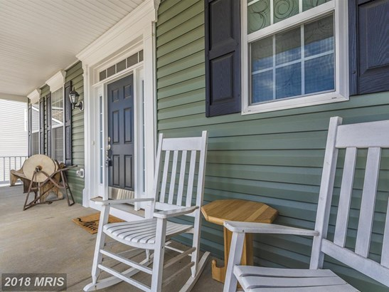 Colonial, Detached - KEEDYSVILLE, MD (photo 4)