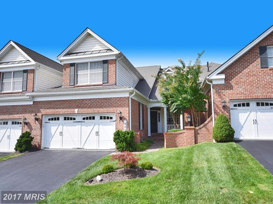 Townhouse, Carriage House - BEL AIR, MD (photo 1)
