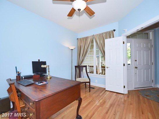 Townhouse, Carriage House - BEL AIR, MD (photo 5)