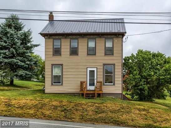 Farm House, Detached - HANOVER, PA (photo 1)