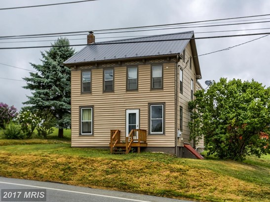 Farm House, Detached - HANOVER, PA (photo 2)