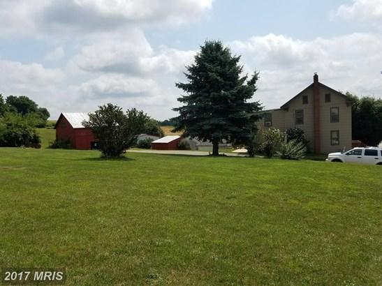 Farm House, Detached - HANOVER, PA (photo 3)