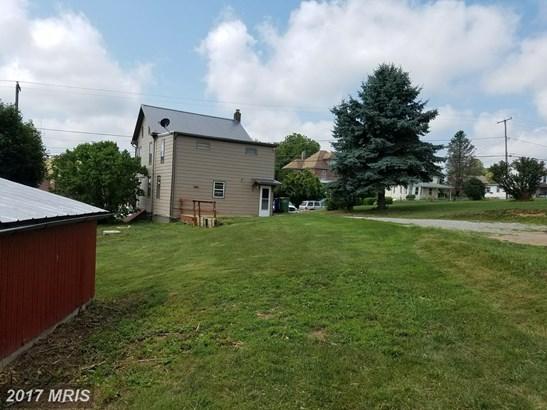 Farm House, Detached - HANOVER, PA (photo 5)