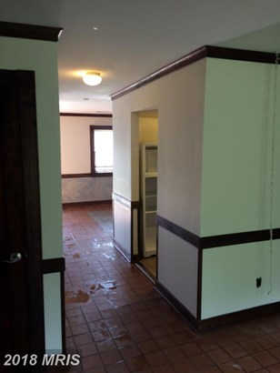 Townhouse, Other - TRAPPE, MD (photo 3)