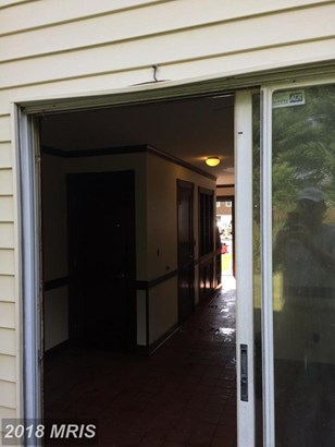 Townhouse, Other - TRAPPE, MD (photo 5)