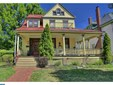 Victorian, Detached - COLLINGSWOOD, NJ (photo 1)