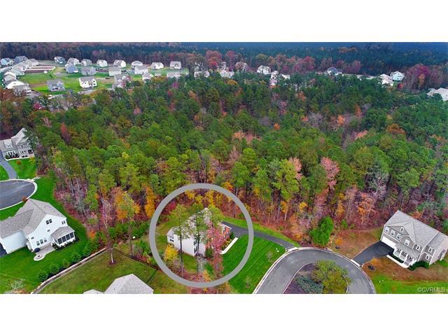 2-Story, Colonial, Single Family - Ashland, VA (photo 4)