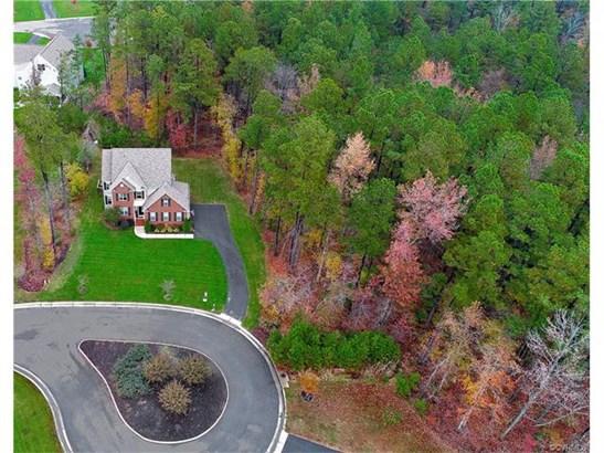 2-Story, Colonial, Single Family - Ashland, VA (photo 5)