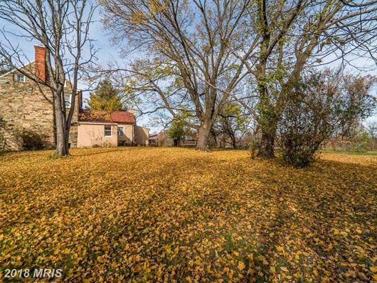 Farm House, Detached - BLUEMONT, VA (photo 2)