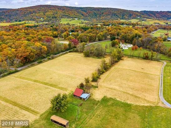 Farm House, Detached - BLUEMONT, VA (photo 3)