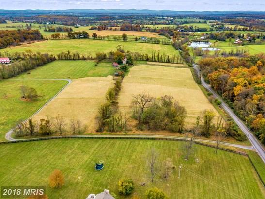 Farm House, Detached - BLUEMONT, VA (photo 4)