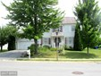 Colonial, Detached - TANEYTOWN, MD (photo 1)