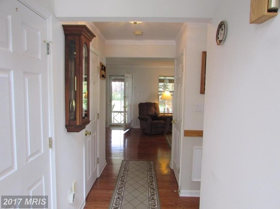 Colonial, Detached - TANEYTOWN, MD (photo 3)