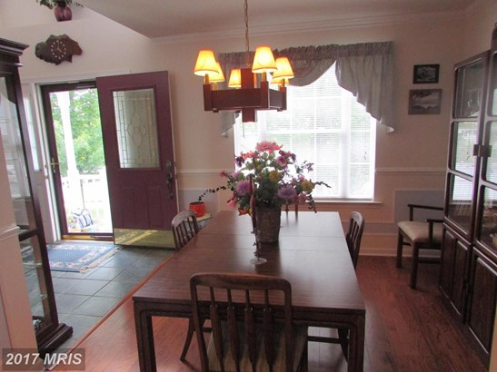 Colonial, Detached - TANEYTOWN, MD (photo 5)