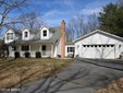 Cape Cod, Detached - HEDGESVILLE, WV (photo 1)