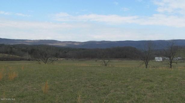 Land - New Castle, VA (photo 1)
