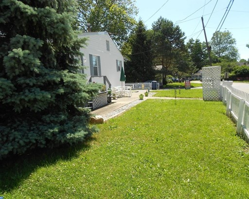 Rancher, Row/Townhouse - WALLINGFORD, PA (photo 3)